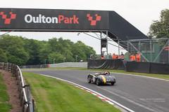VSCC_Oulton_Park_2019-30 (D_M_J) Tags: vscc oulton park 2019 vintage sports car club racing motorsport motor sport equipe
