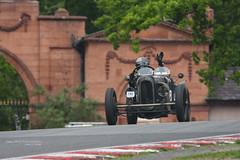 VSCC_Oulton_Park_2019-22 (D_M_J) Tags: vscc oulton park 2019 vintage sports car club racing motorsport motor sport boulogne trophy race