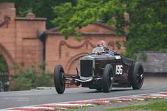 VSCC_Oulton_Park_2019-20 (D_M_J) Tags: vscc oulton park 2019 vintage sports car club racing motorsport motor sport boulogne trophy race