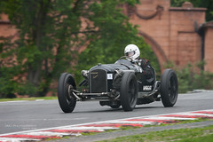 VSCC_Oulton_Park_2019-17 (D_M_J) Tags: vscc oulton park 2019 vintage sports car club racing motorsport motor sport boulogne trophy race