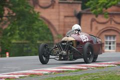 VSCC_Oulton_Park_2019-15 (D_M_J) Tags: vscc oulton park 2019 vintage sports car club racing motorsport motor sport boulogne trophy race