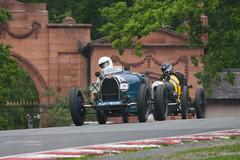 VSCC_Oulton_Park_2019-14 (D_M_J) Tags: vscc oulton park 2019 vintage sports car club racing motorsport motor sport boulogne trophy race