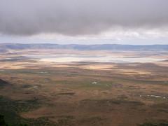 Ngorongoro Caldera, Tanzania (Amdelsur) Tags: continentsetpays tanzanie caldeiradungorongoro afrique africa ngorongorocaldera tz tza tanzania régiondarusha