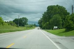 Hillsboro Highway 5 (RNRobert) Tags: tennessee coffeecounty us41 hillsboro highway