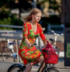 Copenhagen Bikehaven by Mellbin - Bike Cycle Bicycle - 2019 - 0057 (Franz-Michael S. Mellbin) Tags: accessorize bici bicicleta bicicletta biciclettes bicycle bike bikehaven biking copenhagen copenhagenbikehaven copenhagencyclechic copenhagencycleculture copenhagenize cycle cyclechic cycleculture cyclist cykel cyklisme denmark fahrrad fashion fiets people rower street sykkel velo velofashion vélo capitalregionofdenmark københavn köpenhamn kopenhagen hovedstad capital copenhague