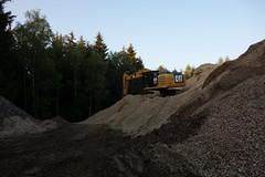 Kolbenberg (karsten13) Tags: kolbenberg 22052019