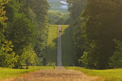 Temple Newsam Walk (Yorkshire Pics) Tags: 2205 22052019 22ndmay 22ndmay2019 leeds templenewsam