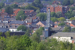 IMG_5893 (Yorkshire Pics) Tags: 2205 22052019 22ndmay 22ndmay2019 leeds leedsskyline leeds2019 leedsskyline2019 itvleeds itvstudio kirkstallroad
