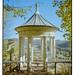 Prinz Rupprecht Pavillon