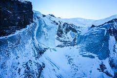 DSC07149 (Russian Mountain Holidays) Tags: rmh russianmountainholidays russian mountain holidays elbrus mtelbrus mountelbrus elbrusclimbing elbrusguide elbrusguides elbrusclimbingtours elbrusascent heli heliski heliskiing helicopter russia caucasus caucasusmountains mountains mountainguide mountaineering climbing backcountry freeskiing freeski freeride 7summits sevensummits skiing skitour skitouring skimo alpineclimbing alpine adventure photography sherpas cinema vitaly stegno snow