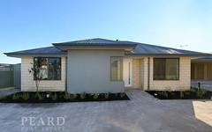 103 Mount Hall Road, Raymond Terrace NSW