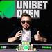 Unibet Open London 2019 - Esports Battle Royale (by Tambet Kask) 048