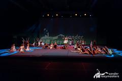 2019-05-04 MBC A-circuit 12 WIK-4 (Gymtrol) Tags: acircuit demowedstrijd gymflex mbc2019 maneblusserscup maneblusserscup2019 sr wikoostende wikoostendekinderspel zaterdag zaterdagavond