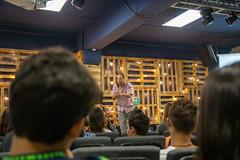 cdf20190519-230 (Comunidad de Fe) Tags: domingo cdf comunidad de fe cancun huayacan cumbres aqua iglesia cristiana niños jovenes adultos servicio ncdf jcdf