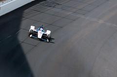 qualifying 2019-21 (19_Matt_79) Tags: motorsports auto racing fast speed indianapolis 500 qualifying