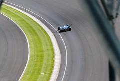 qualifying 2019-19 (19_Matt_79) Tags: motorsports auto racing fast speed indianapolis 500 qualifying