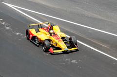 qualifying 2019-14 (19_Matt_79) Tags: motorsports auto racing fast speed indianapolis 500 qualifying