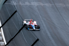 qualifying 2019-12 (19_Matt_79) Tags: motorsports auto racing fast speed indianapolis 500 qualifying