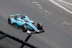 qualifying 2019-10 (19_Matt_79) Tags: motorsports auto racing fast speed indianapolis 500 qualifying