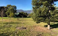 Lot 1, 184-186 Glen Road, Ranelagh Tas