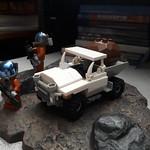 Colony Truck thumbnail