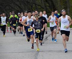 2019 Baden Road Races (runwaterloo) Tags: julieschmidt badenroadraces 2019badenroadraces 2019badenroadraces5km 2019badenroadraces7mi 2019badenroadracessprintduathlon261 runwaterloo m119 1033 1041 813 773 m388