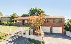 13 Jamieson Street, Emu Plains NSW
