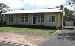 3 Marian Street, Bordertown SA