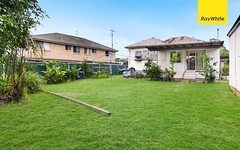 46A Miller Road, Chester Hill NSW
