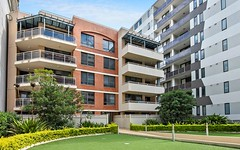 148/121-133 Pacific Highway, Hornsby NSW