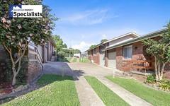 2/4 Birdsville Crescent, Leumeah NSW
