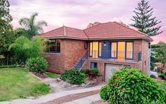 24 Wade Street, Adamstown Heights NSW