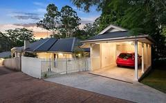 19 Fraser Road, Normanhurst NSW