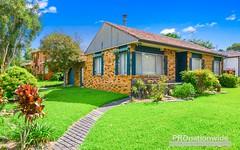 22 Daisy Street, Roselands NSW