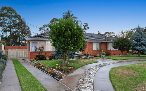 72 Mountain View Avenue, Avondale Heights VIC 3034