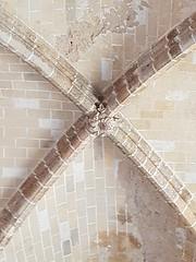 Boiscommun, Loiret: église Notre-Dame (Marie-Hélène Cingal) Tags: baznīca église kirik iglesia church chiesa bažnyčia kirche kostol eliza boiscommun loiret 45 centrevaldeloire france