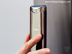 Lowest Oppo mobile prices in Pakistan (aliharis6625) Tags: latestoppomobilepricespecsviewpackagesreviewcompare