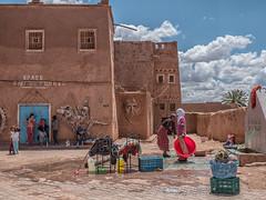 Maroc  - 01 - 04052019-3 (NightFlightToVenus) Tags: marroco