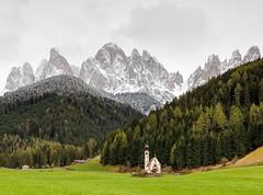 Final Dolomites Color Social JPEG May 2019 (6 of 6) (Jim Guerard) Tags: italy dolomites val di funes