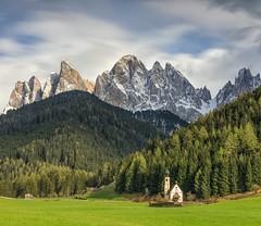 Final Dolomites Color Social JPEG May 2019 (3 of 6) (Jim Guerard) Tags: italy dolomites val di funes