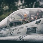 McDonnell Douglas EF-18A Hornet - Ala 15 - Zaragoza thumbnail