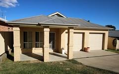 10 Jarrah Court, Kelso NSW