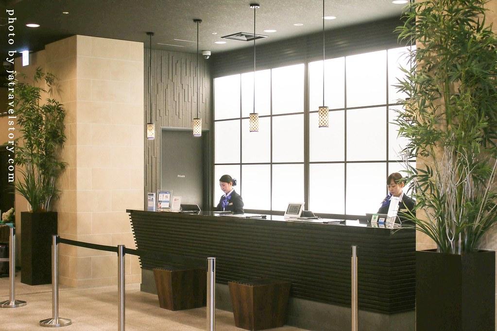 【金澤住宿推薦】MYSTAYS 金澤精品酒店 金澤車站平價飯店推薦!空間超寬敞又舒適 Hotel Mystays Premier Kanazawa @J&A的旅行