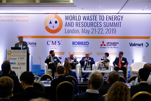 waste-to-energy-2019-day-one-35