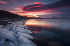 Mothership (Iurie Belegurschi www.iceland-photo-tours.com) Tags: adventure arctic beautiful cloudy clouds lenticularcloud daytours dreamscape earth enchanting fineartlandscape fineart fineartphotography fineartphotos finearticeland guidedphotographyworkshops guidedphotographytour guidedtoursiceland guidedtoursiniceland glacier jokulsarlon icelandphototours iuriebelegurschi iceland icelandic icelanders icelandphotographyworkshops icelandphotographytrip icelandphotoworkshops sky landscape landscapephotography landscapephoto landscapes landscapephotos landofthemidnightsun longexposure midnightsun nature nationalpark outdoor outdoors phototours phototour photographyiniceland photographyworkshopsiniceland summer tours travel travelphotography tripsiceland view vatnajokull workshop workshops water frozen freezing iceberg icebergs icy ice reflection lenticular pink glacierlagoon