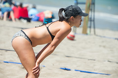 _DSC9366-Edit (tintinetmilou) Tags: kitsbeachvolleyball2018 gordgallagher kits beach volleyball vancouver
