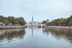 _DSF0108 (vuphone0977) Tags: fujifilm xt20 streetlife saigon sàigòn landscape river 23f2 cafe2fone mylife