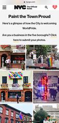 2019.05.14 Stonewall National Monument, New York, NY USA 0002-2
