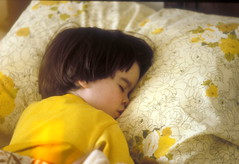 Meggiesnaptime (michaelmaguire4) Tags: napping child