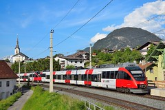 DSC_1055_4024.032 (rieglerandreas4) Tags: 4024032 talent arlberg arlbergbahn tirol tyrol austria österreich öbb